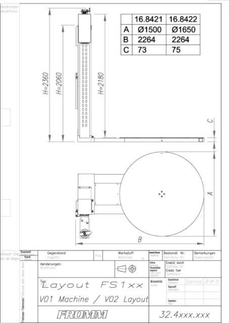 Layout_FS1xx-01-R02.jpg