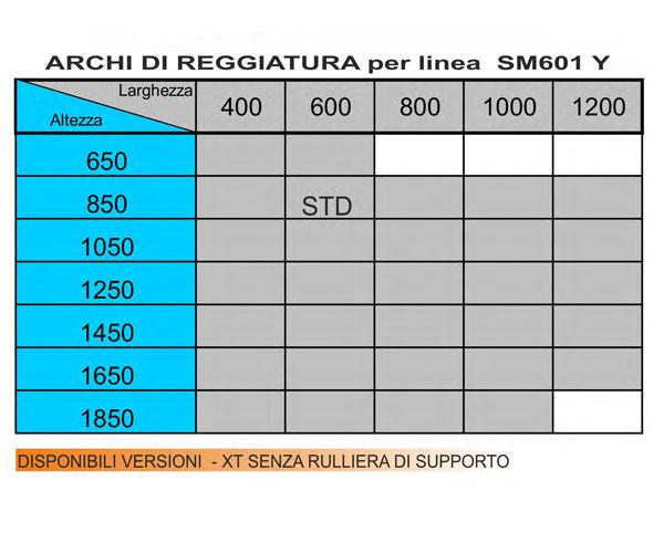 Archi-SM601Y.jpg